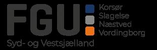 FGU Syd- og vestsjælland klar med flot FGU site