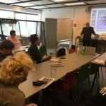 FGU-elever skal skrive musikanmeldelser til POV International